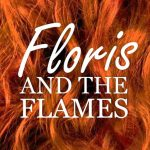 cropped-profielfoto-floris-and-the-flames1.jpg